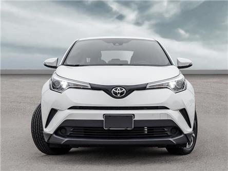 2019 Toyota C-HR Base (Stk: 9HR915) in Georgetown - Image 2 of 23
