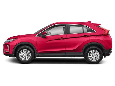 2020 Mitsubishi Eclipse Cross ES (Stk: 200023) in Fredericton - Image 2 of 9