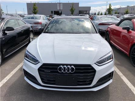 2019 Audi A5 45 Progressiv (Stk: 50979) in Oakville - Image 2 of 5