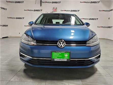 2018 Volkswagen Golf  (Stk: DRD2604) in Burlington - Image 2 of 34