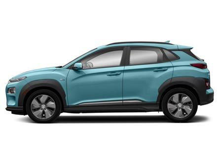 2019 Hyundai Kona EV Ultimate (Stk: KK053565) in Abbotsford - Image 2 of 9