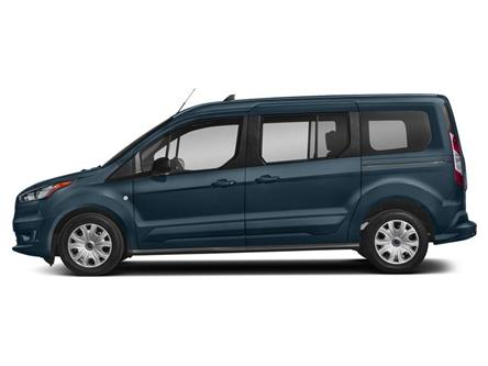 2020 Ford Transit Connect XLT (Stk: 20TR4433) in Vancouver - Image 2 of 9