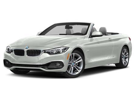 2020 BMW 430i xDrive (Stk: 41561) in Toronto - Image 1 of 9