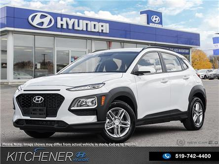 2020 Hyundai Kona 2.0L Essential (Stk: 59216) in Kitchener - Image 1 of 23
