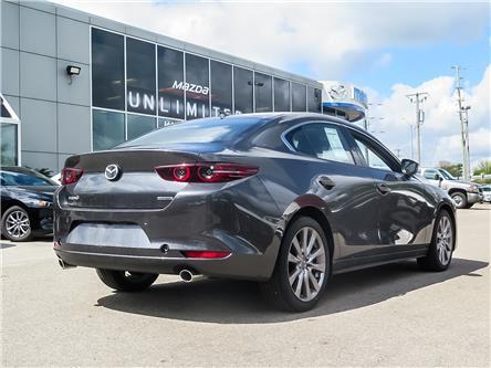 2019 Mazda Mazda3 GT (Stk: A6471) in Waterloo - Image 2 of 19