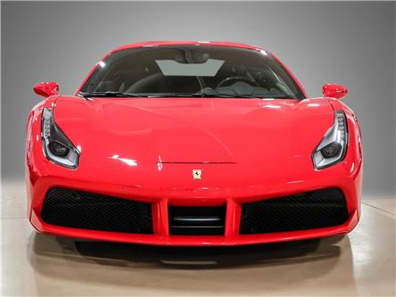 2019 Ferrari 488 GTB Base (Stk: RF742) in Vaughan - Image 2 of 24