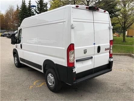 2019 RAM ProMaster 1500 Base (Stk: 192101) in Toronto - Image 2 of 17