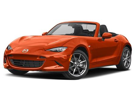 2019 Mazda MX-5 30th Anniversary (Stk: 20908) in Gloucester - Image 1 of 8