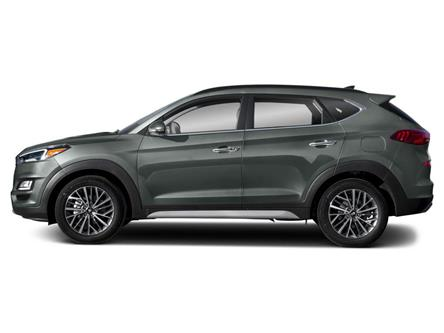 2020 Hyundai Tucson Luxury (Stk: 29337) in Scarborough - Image 2 of 9