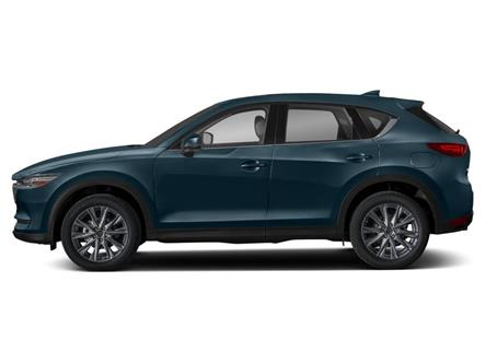 2019 Mazda CX-5 GT w/Turbo (Stk: C50000) in Windsor - Image 2 of 9