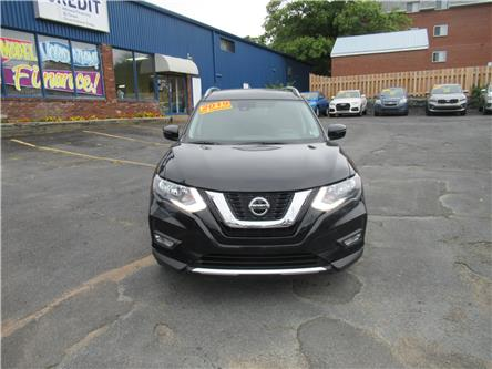 2019 Nissan Rogue SV (Stk: 774645) in Dartmouth - Image 2 of 26