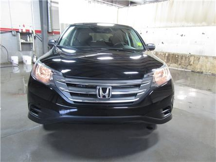 2012 Honda CR-V LX (Stk: 1271471 ) in Regina - Image 2 of 24
