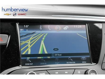 2020 Buick Envision Premium I (Stk: B0N001) in Toronto - Image 2 of 22