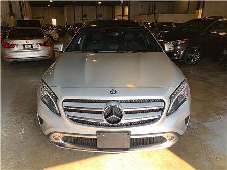 2015 Mercedes-Benz GLA-Class Base (Stk: F0524) in Mississauga - Image 2 of 28