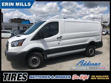 2018 Ford Transit-250 Base (Stk: UM91627) in Mississauga - Image 2 of 15