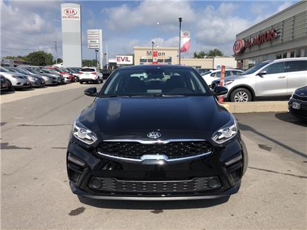 2020 Kia Forte  (Stk: 156274) in Milton - Image 2 of 19