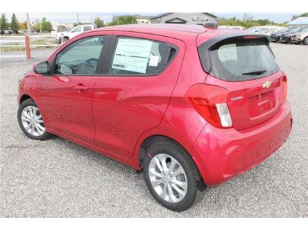2020 Chevrolet Spark 1LT CVT (Stk: 08024) in Carleton Place - Image 2 of 20
