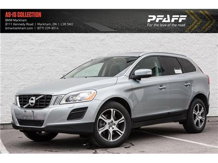 2011 Volvo XC60 T6 Level 3 (Stk: 38082A) in Markham - Image 1 of 15