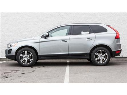 2011 Volvo XC60 T6 Level 3 (Stk: 38082A) in Markham - Image 2 of 15