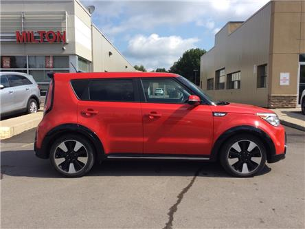 2016 Kia Soul Urban Special Edition (Stk: 074235A) in Milton - Image 2 of 18