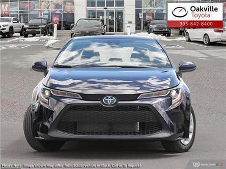 2020 Toyota Corolla LE (Stk: 20133) in Oakville - Image 2 of 23