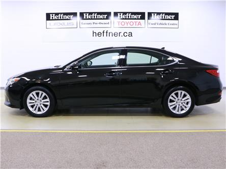 2013 Lexus ES 350 Base (Stk: 197243) in Kitchener - Image 2 of 31