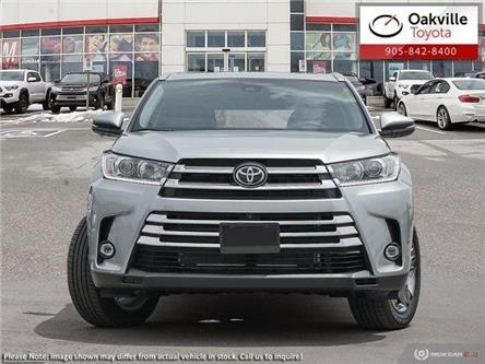 2019 Toyota Highlander Limited (Stk: 29630) in Oakville - Image 2 of 23