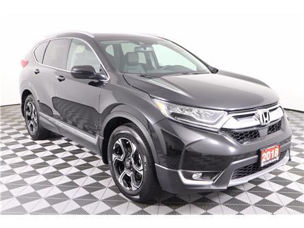 2018 Honda CR-V Touring (Stk: 219609A) in Huntsville - Image 1 of 36