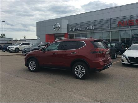 2020 Nissan Rogue S (Stk: 20-014) in Smiths Falls - Image 2 of 13