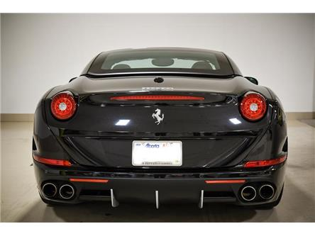 2016 Ferrari California T (Stk: UC1502) in Calgary - Image 2 of 18