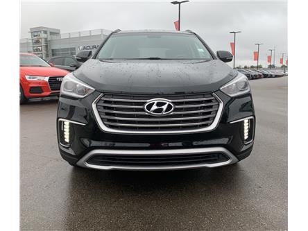 2018 Hyundai Santa Fe XL Premium (Stk: 29195B) in Saskatoon - Image 2 of 20