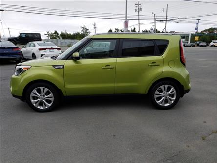 2015 Kia Soul EX+ ECO (Stk: 20057A) in Hebbville - Image 2 of 25