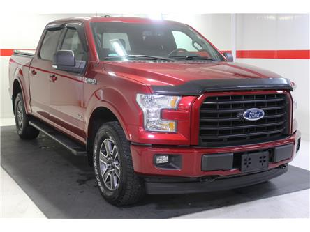 2017 Ford F-150 XLT (Stk: 299114S) in Markham - Image 2 of 24