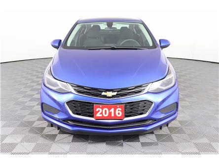 2016 Chevrolet Cruze LT Auto (Stk: 52567A) in Huntsville - Image 2 of 15