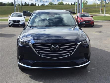2018 Mazda CX-9 GT (Stk: N4996A) in Calgary - Image 2 of 25