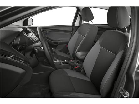 2014 Ford Focus Titanium (Stk: KF110713AA) in Abbotsford - Image 2 of 3