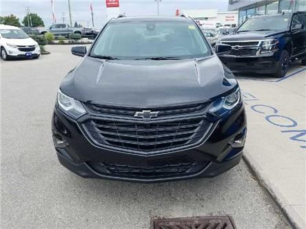 2020 Chevrolet Equinox LT (Stk: 20-202) in Listowel - Image 2 of 10