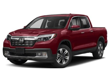 2019 Honda Ridgeline Touring (Stk: N19448) in Welland - Image 1 of 9