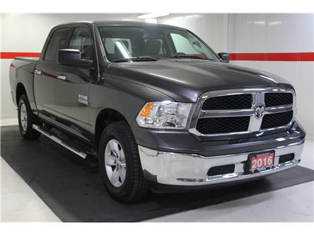 2016 RAM 1500 SLT (Stk: 299300S) in Markham - Image 2 of 22