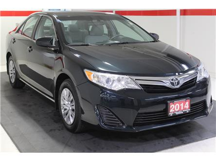 2014 Toyota Camry LE (Stk: 298867S) in Markham - Image 2 of 24