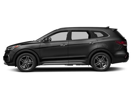2019 Hyundai Santa Fe XL Ultimate (Stk: N21463) in Toronto - Image 2 of 9