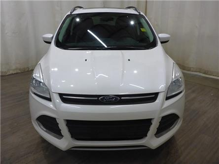 2014 Ford Escape SE (Stk: 190830127) in Calgary - Image 2 of 26