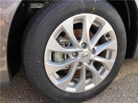 2019 Nissan Sentra 1.8 SV (Stk: SE19-021) in Etobicoke - Image 2 of 5