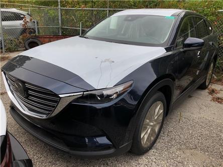 2019 Mazda CX-9 GS-L (Stk: 82348) in Toronto - Image 1 of 2