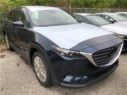 2019 Mazda CX-9 GS-L (Stk: 82348) in Toronto - Image 2 of 2