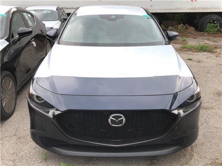 2020 Mazda Mazda3 Sport GT (Stk: 85007) in Toronto - Image 2 of 5