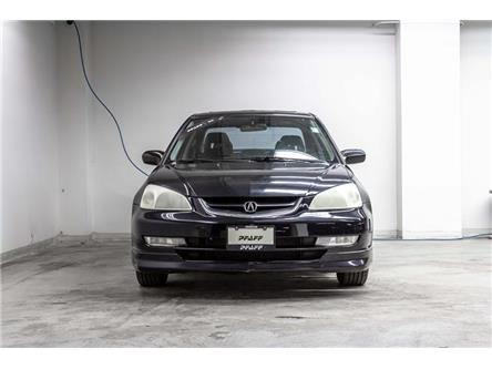 2003 Acura EL Premium (Stk: 53313A) in Newmarket - Image 2 of 22