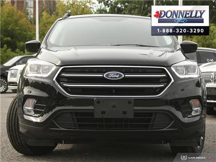 2019 Ford Escape SE (Stk: DS1570) in Ottawa - Image 2 of 27