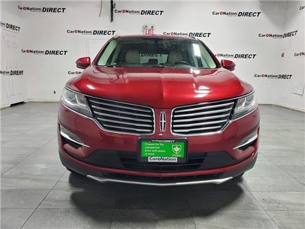 2016 Lincoln MKC Select (Stk: CN5911) in Burlington - Image 2 of 39