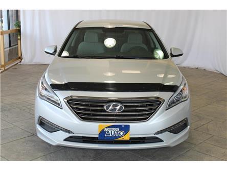2015 Hyundai Sonata  (Stk: 148254) in Milton - Image 2 of 42